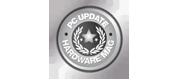 Hardware Magazine / PC Update