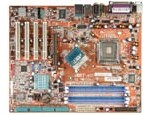 Achat Carte mère ABIT AS8-V (Intel 865PE) - ATX