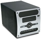 Achat Barebone PC AOpen XC Cube EX915