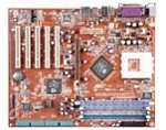 Achat Carte mère ABIT NF7-S2 (NVIDIA nForce2) - ATX