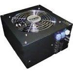 Voir la fiche produit Tagan TG-530-U15 (EASYCON) - Alimentation 530W