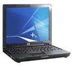 Voir la fiche produit HP Compaq nc4200 (PV983AW)