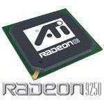 Voir la fiche produit ATI Radeon 9250 - 128 Mo (64 bit) - PCI
