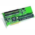 Achat Carte contrôleur Promise FastTrak SX4060M