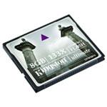 Voir la fiche produit Kingston CompactFlash 8 Go Ultimate 100X