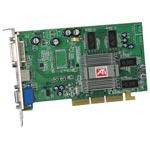 Voir la fiche produit Sapphire Radeon 9200 - 64 Mo