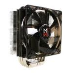Achat Ventilateur processeur Xigmatek Balder SD1283