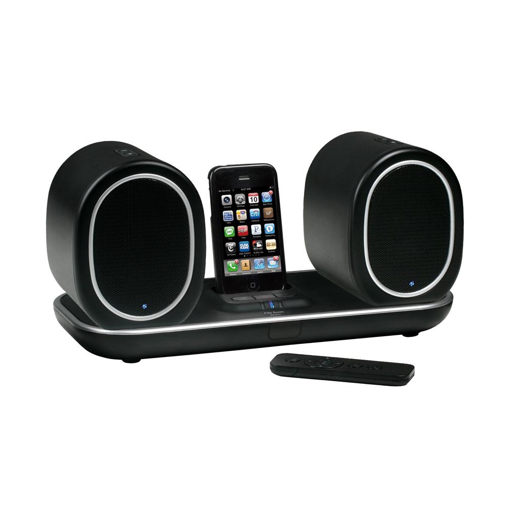 clipsonic bx1017 dock enceinte bluetooth clipsonic sur. Black Bedroom Furniture Sets. Home Design Ideas