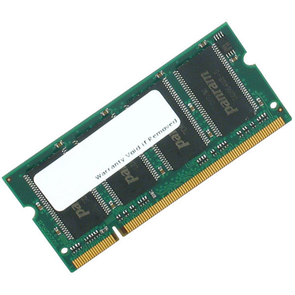 Mémoire PC portable SO-DIMM 2 Go DDR2 800 MHz RAM SO-DIMM DDR2 PC6400