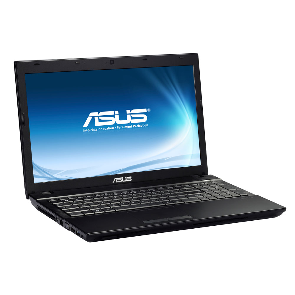 asus p53e so031x pc portable asus sur. Black Bedroom Furniture Sets. Home Design Ideas
