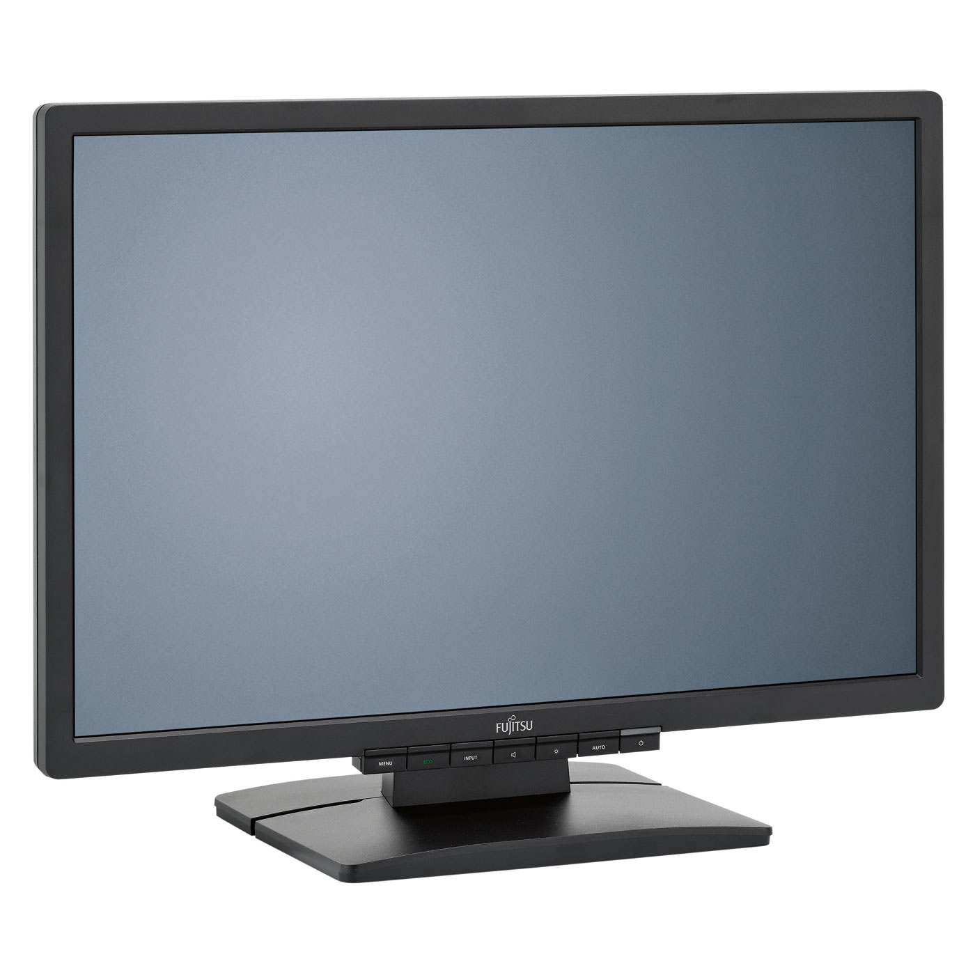Fujitsu 22 led e22w 6 ecran pc fujitsu sur for Ecran dalle ips pour la photo