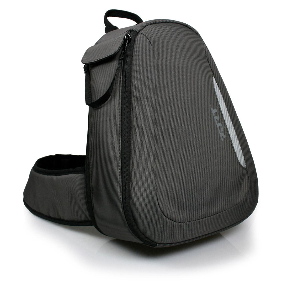 port designs marbella backpack slr sac tui photo port. Black Bedroom Furniture Sets. Home Design Ideas