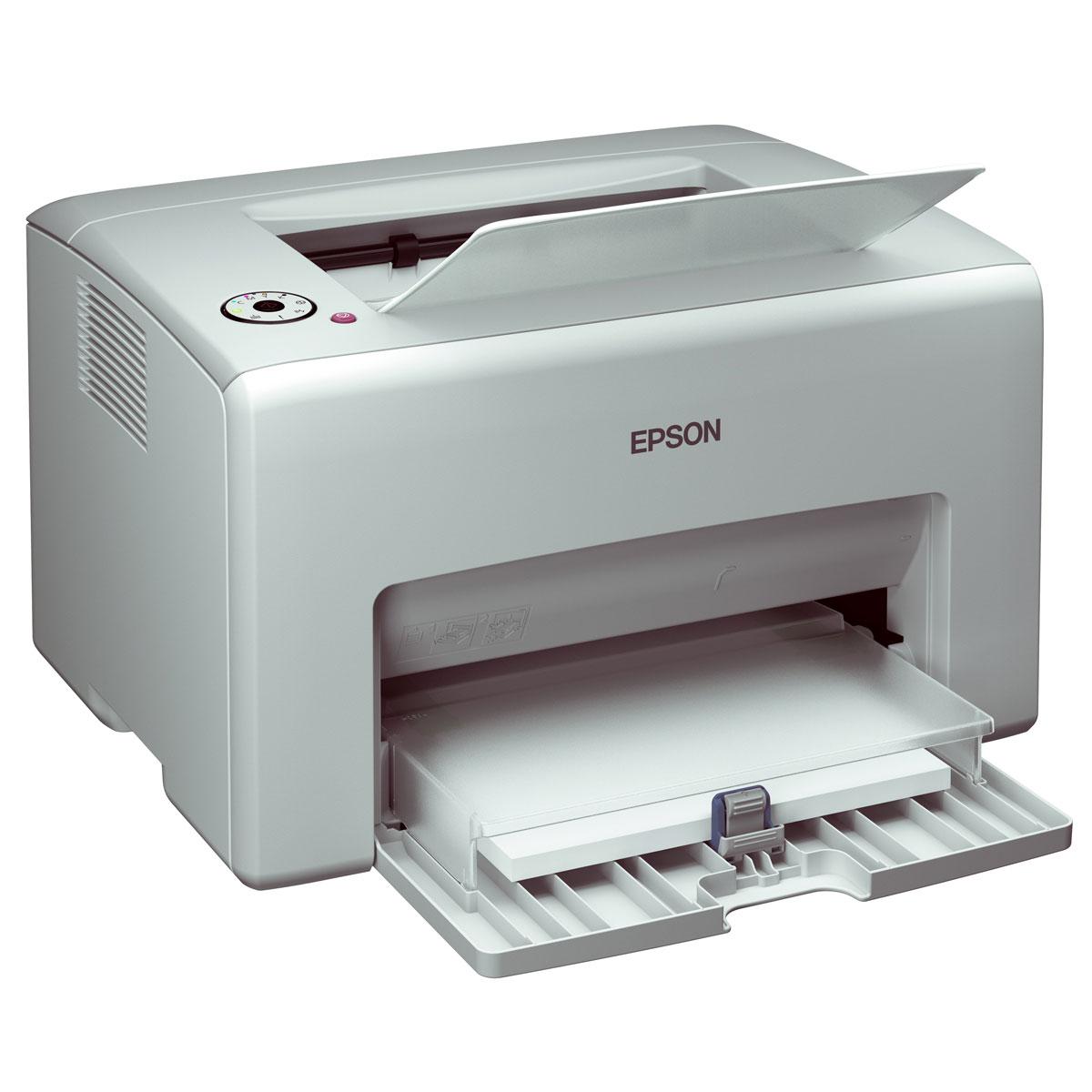 epson aculaser c1750w imprimante laser epson sur. Black Bedroom Furniture Sets. Home Design Ideas