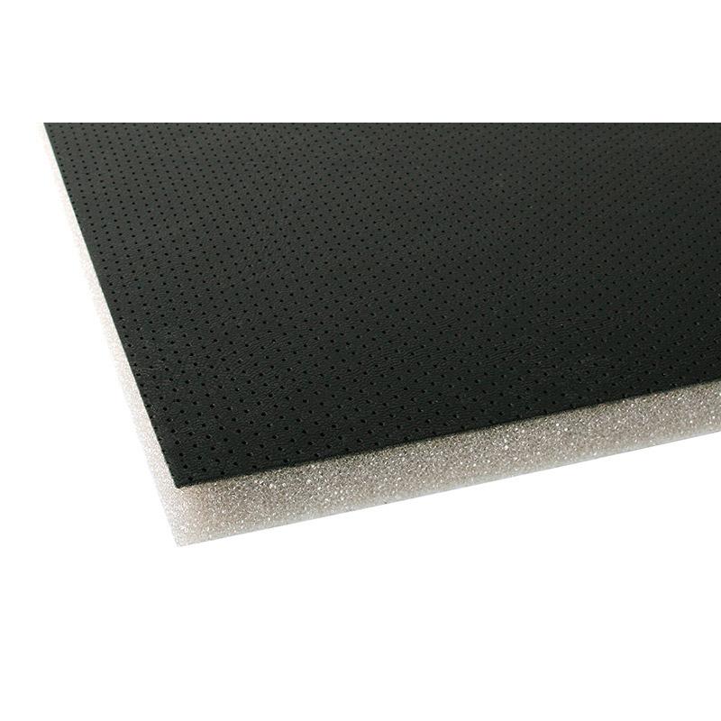 kit d 39 isolation phonique pour bo tier mini tour isolation phonique pc g n rique sur. Black Bedroom Furniture Sets. Home Design Ideas