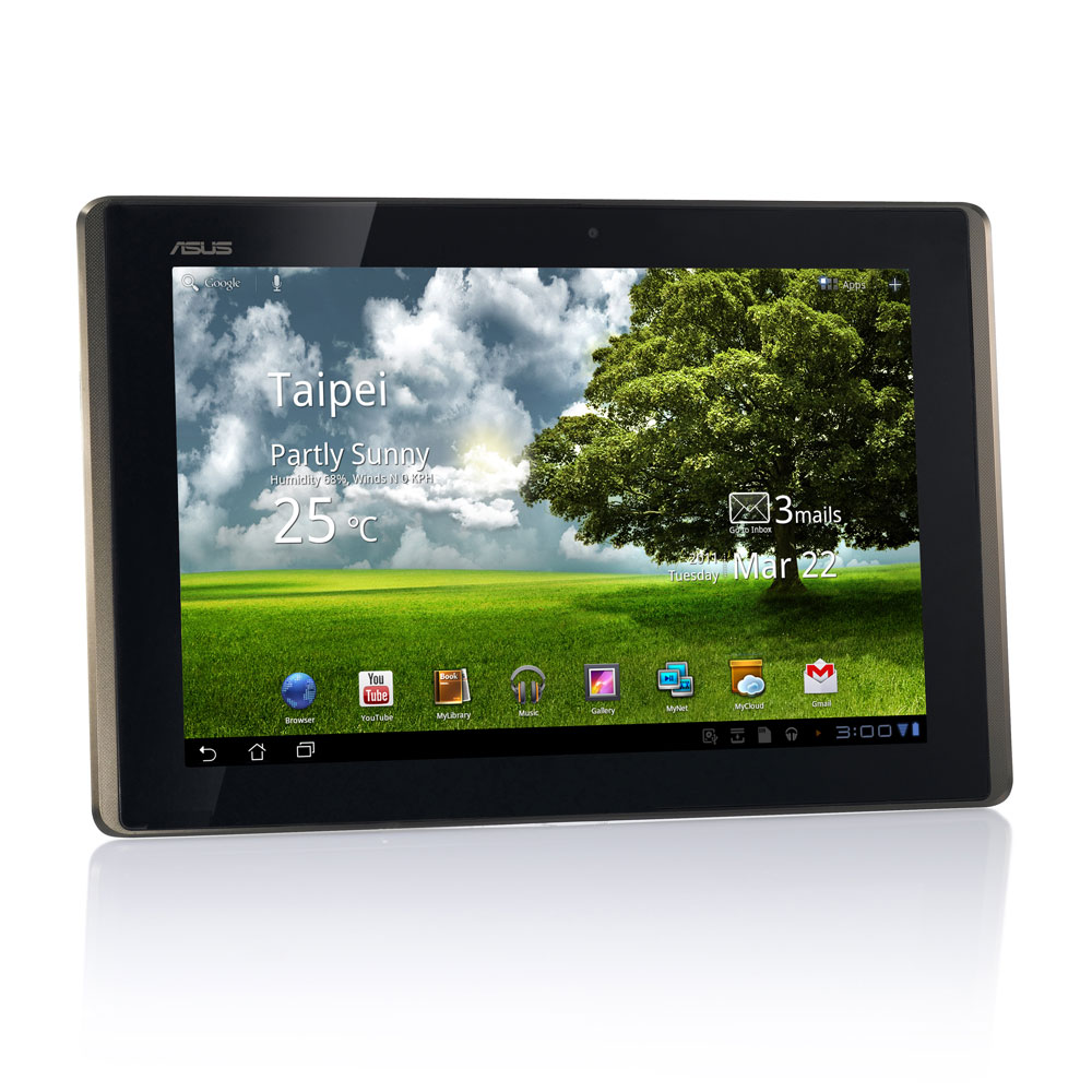asus eee pad transformer tf101 1b031a tablette tactile asus sur. Black Bedroom Furniture Sets. Home Design Ideas