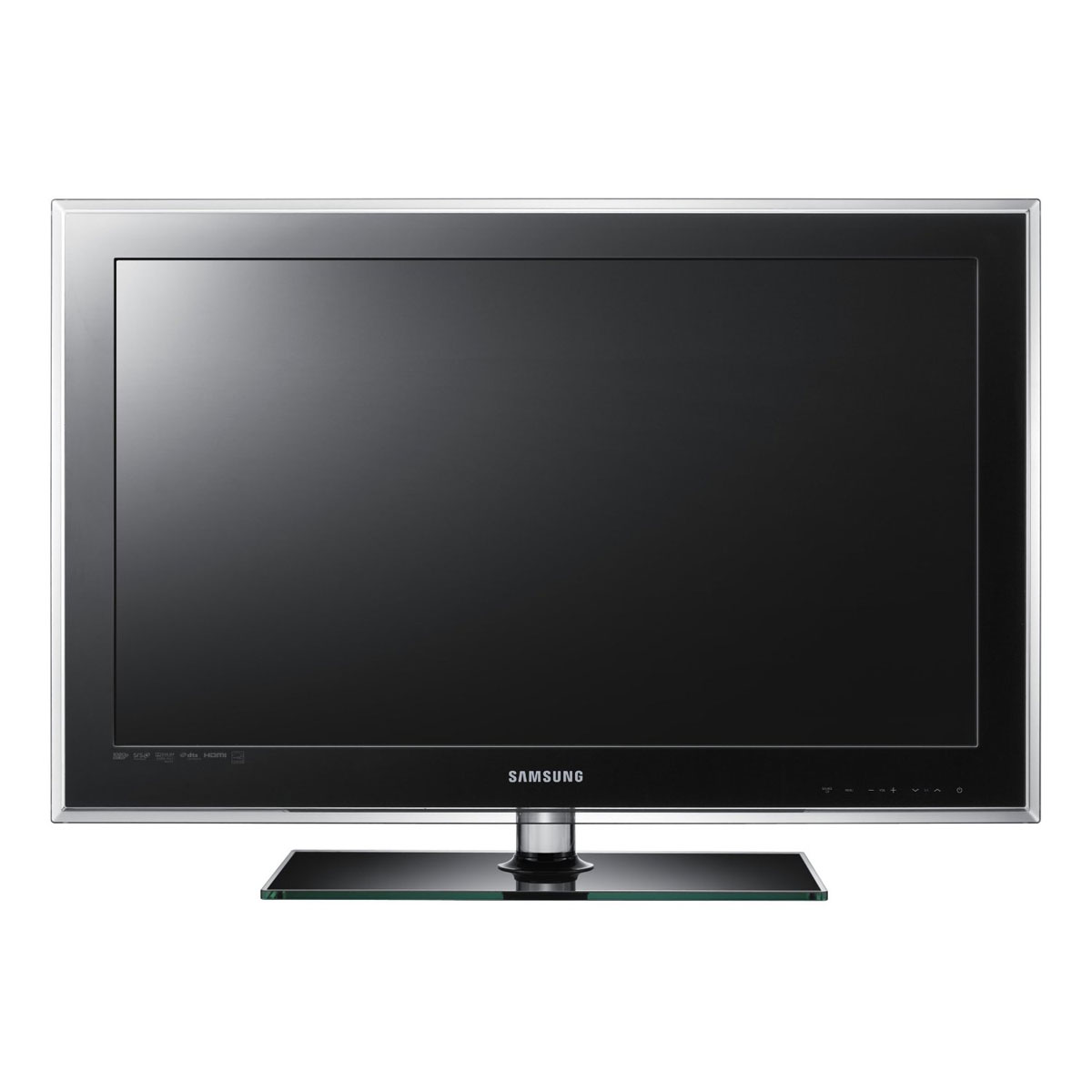 samsung le40d550 tv samsung sur. Black Bedroom Furniture Sets. Home Design Ideas