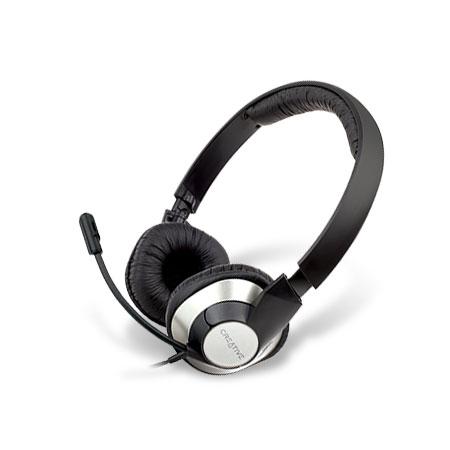 Micro-casque Creative ChatMax HS-720 Casque-micro pour conversations en ligne (USB)