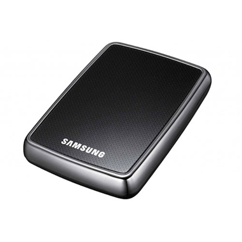 samsung s2 portable 1 to noir piano disque dur externe. Black Bedroom Furniture Sets. Home Design Ideas