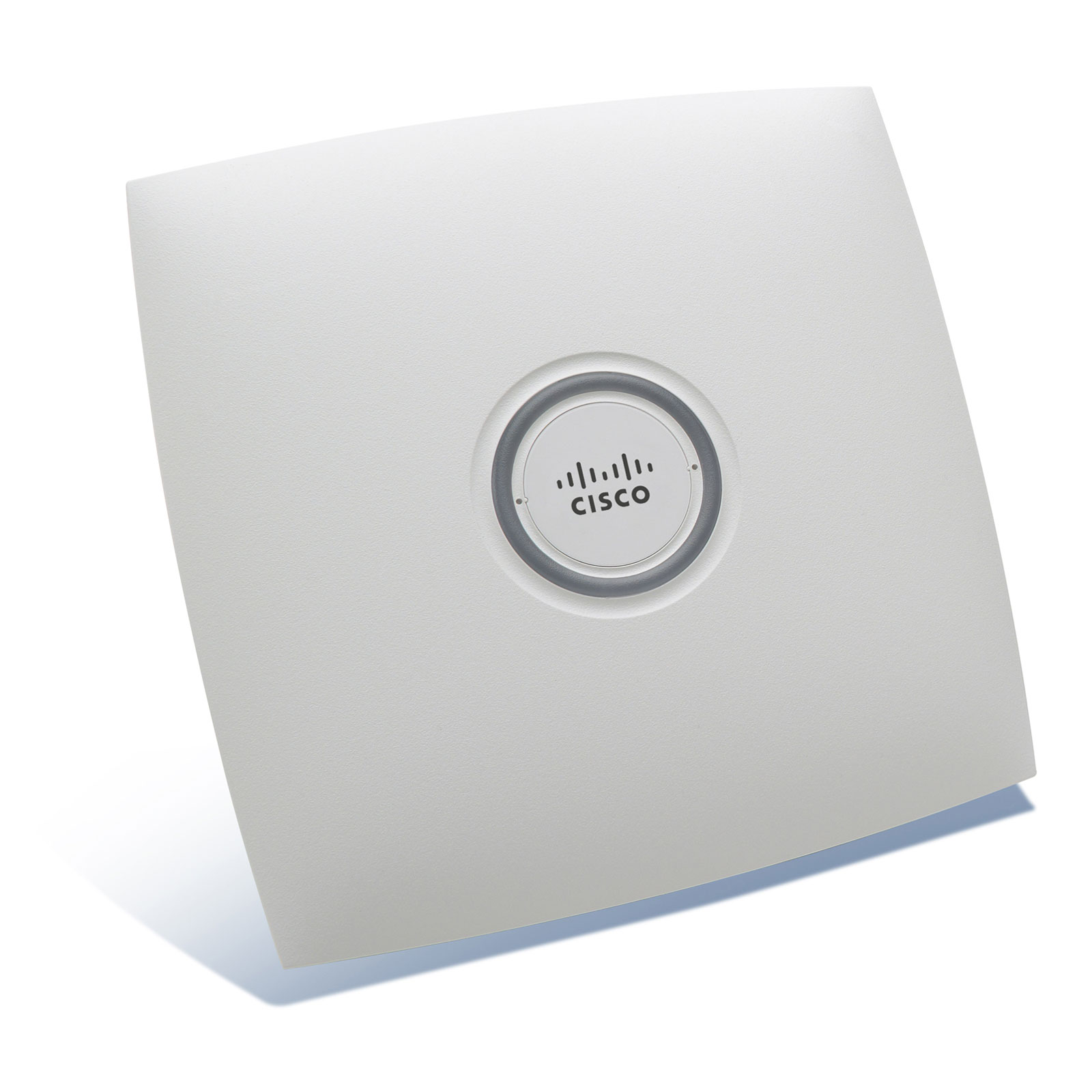 Cisco aironet 1131g point d 39 acc s wifi cisco systems sur for Point acces wifi exterieur