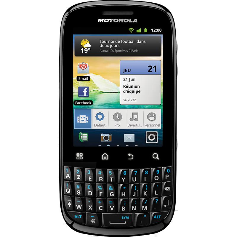 Motorola fire mobile smartphone motorola sur for Photo ecran motorola
