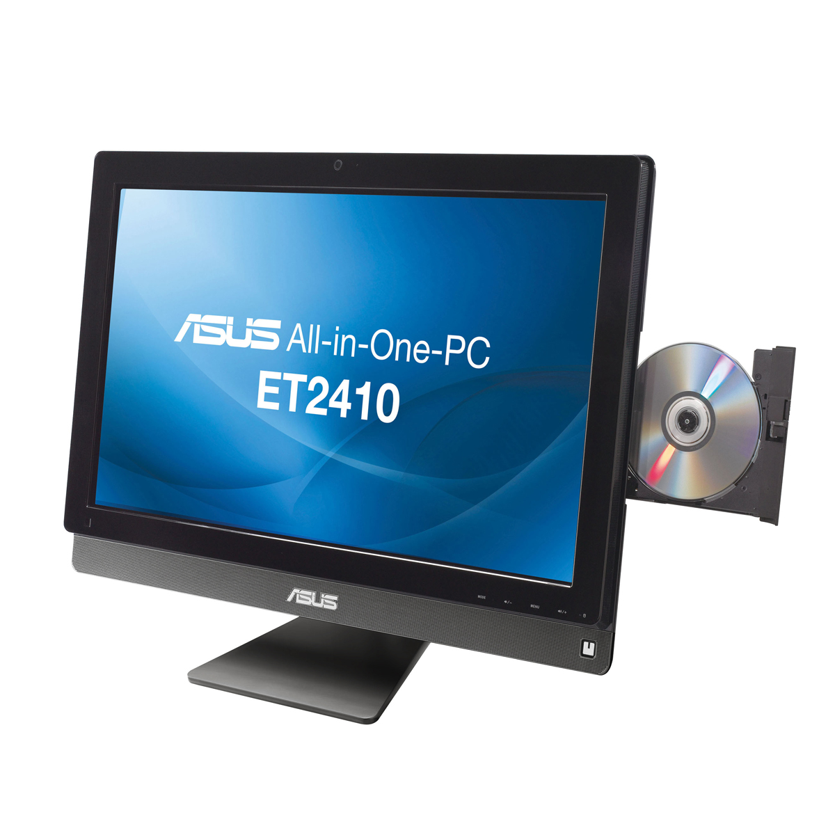 Asus eeetop pc et2410ints b135c pc de bureau asus sur for Bureau 13 pc game