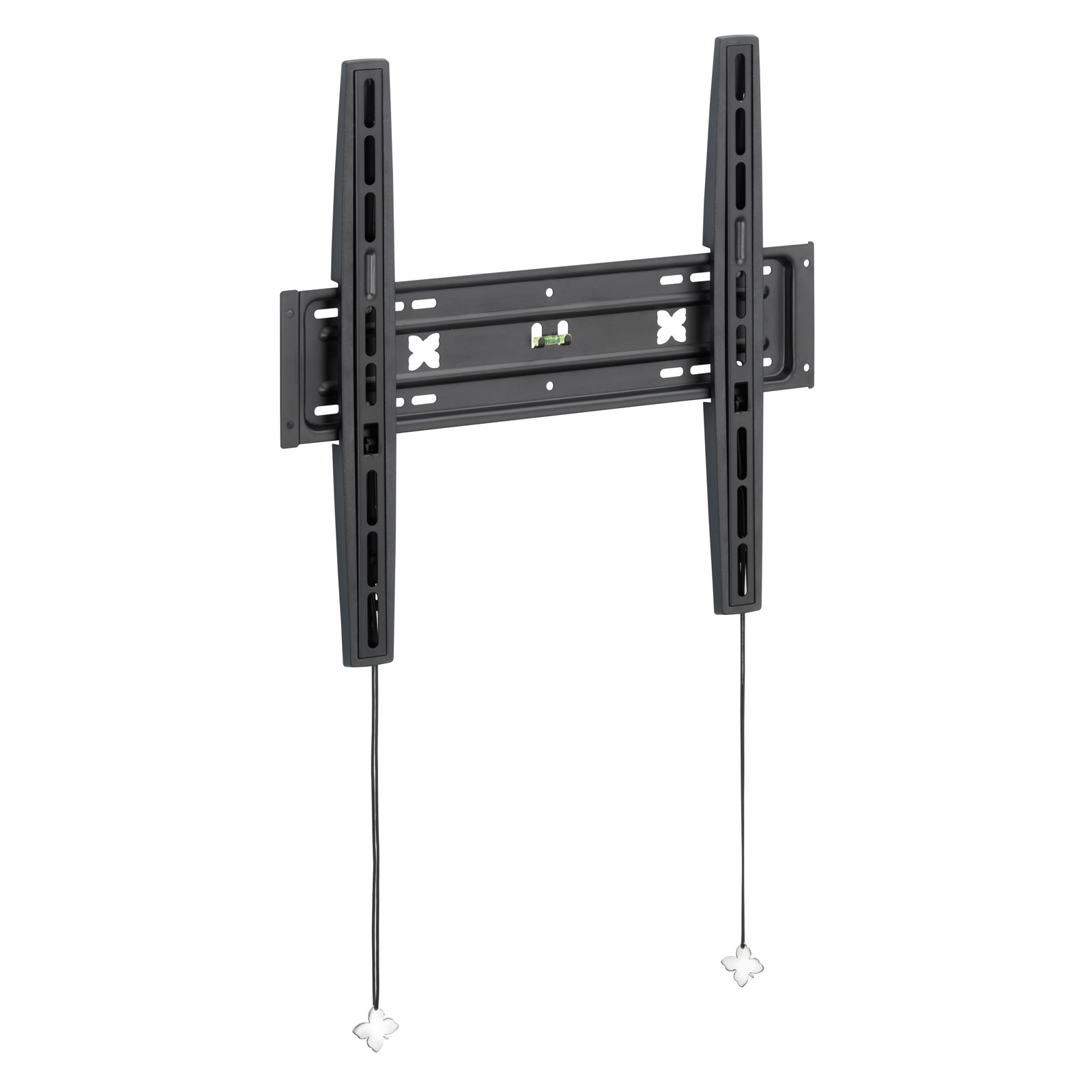 meliconi s400 support mural tv meliconi sur. Black Bedroom Furniture Sets. Home Design Ideas