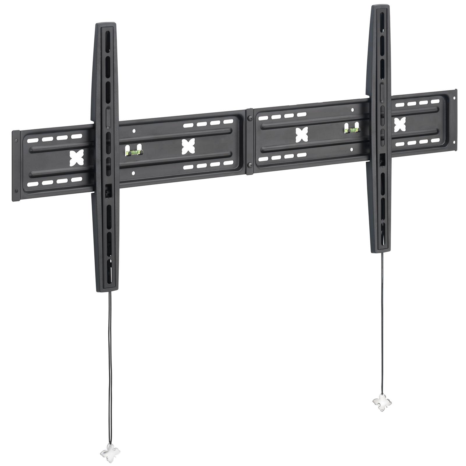 meliconi s800 support mural tv meliconi sur. Black Bedroom Furniture Sets. Home Design Ideas