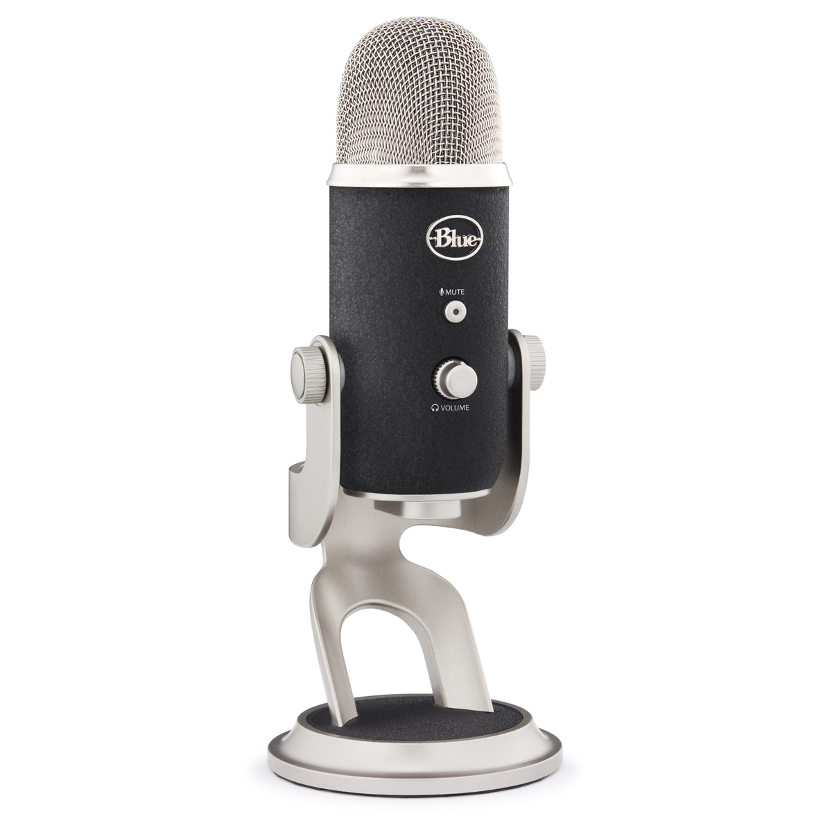 blue microphones yeti pro microphone blue microphones. Black Bedroom Furniture Sets. Home Design Ideas