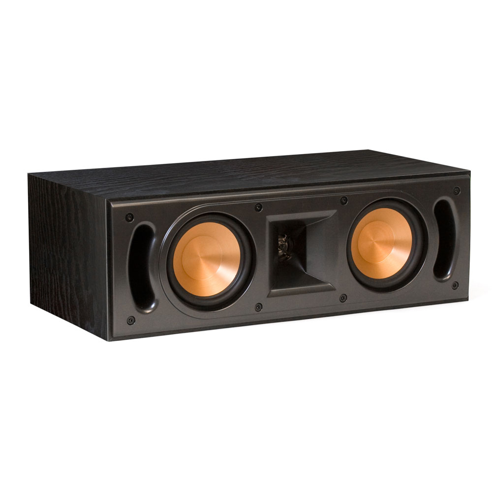 klipsch rc 42 mkii enceintes hifi klipsch sur. Black Bedroom Furniture Sets. Home Design Ideas