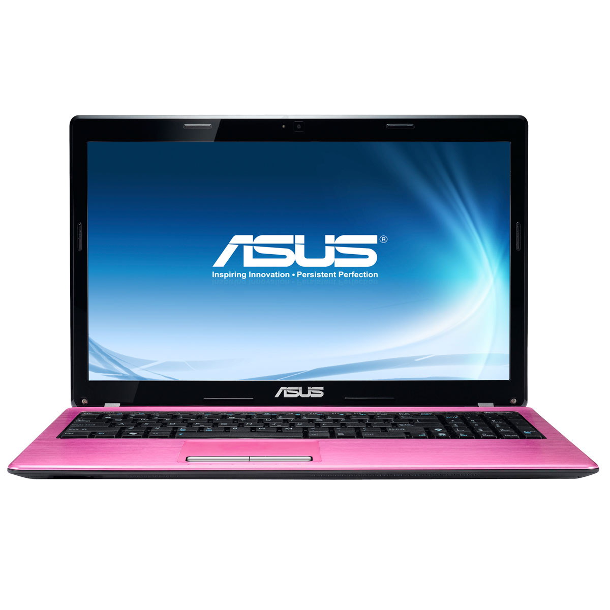 asus k53sc sx211v rose pc portable asus sur. Black Bedroom Furniture Sets. Home Design Ideas