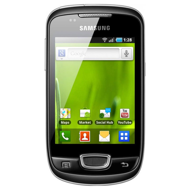 jeux samsung galaxy ace s5830 mobile9
