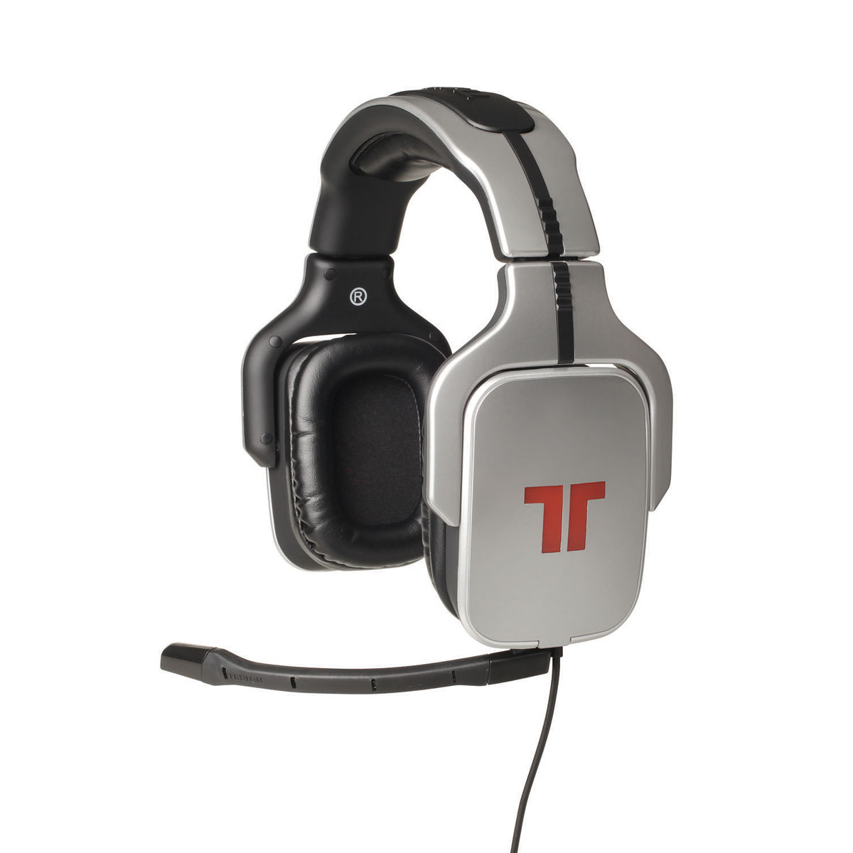 tritton ax pro pc mac ps3 xbox 360 micro casque gamer tritton sur. Black Bedroom Furniture Sets. Home Design Ideas