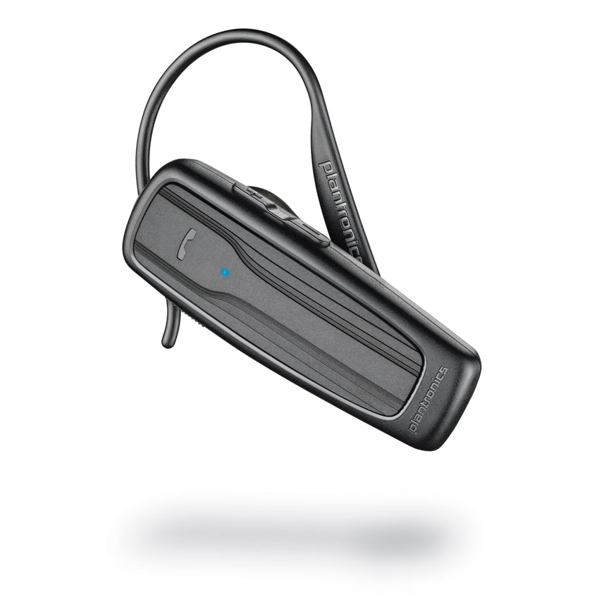 plantronics ml12 kit pi ton et casque plantronics sur. Black Bedroom Furniture Sets. Home Design Ideas