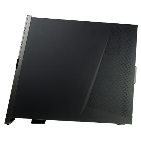 asus cg8265 frch01 pc de bureau asus sur. Black Bedroom Furniture Sets. Home Design Ideas