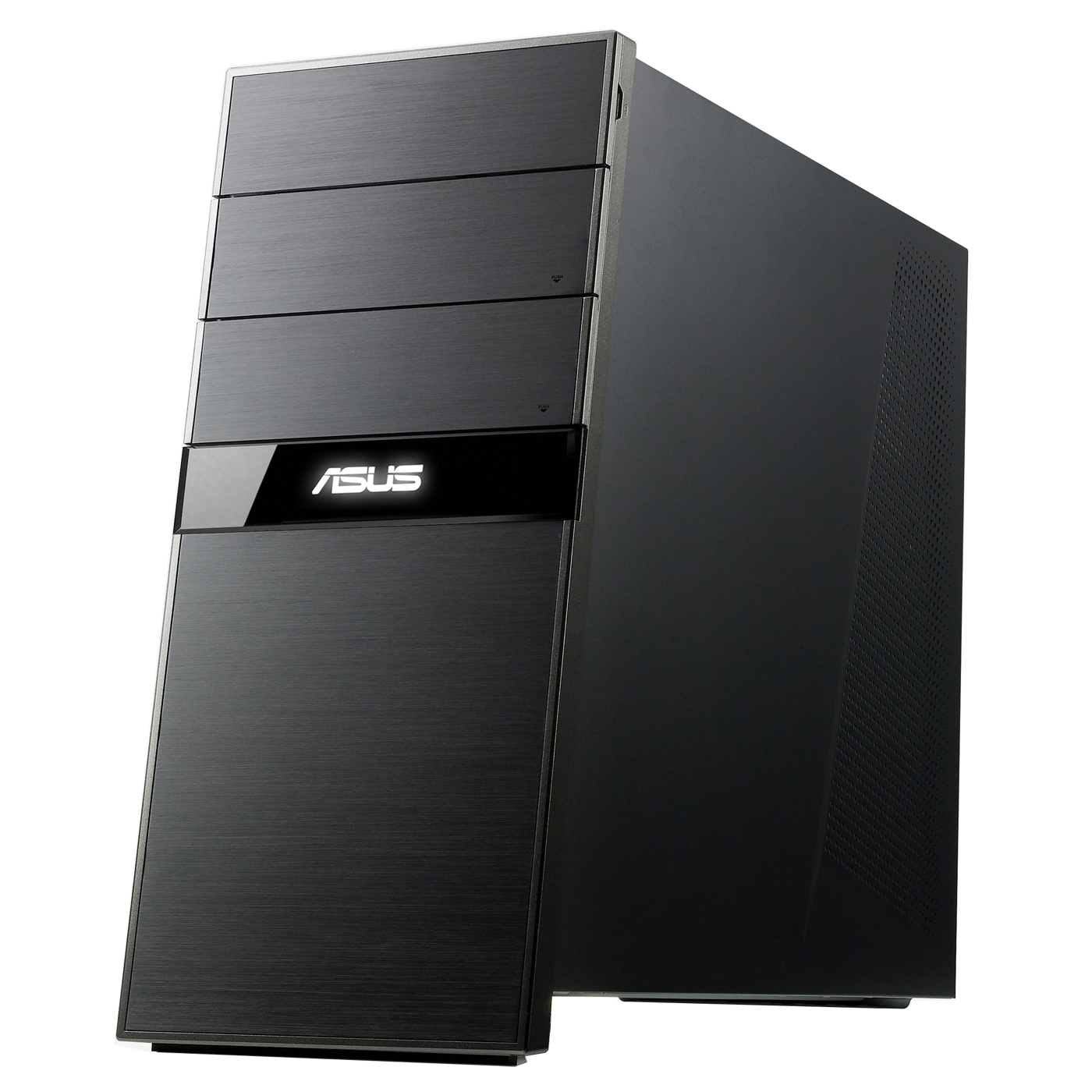 asus cg8265 frch01 pc de bureau asus sur. Black Bedroom Furniture Sets. Home Design Ideas