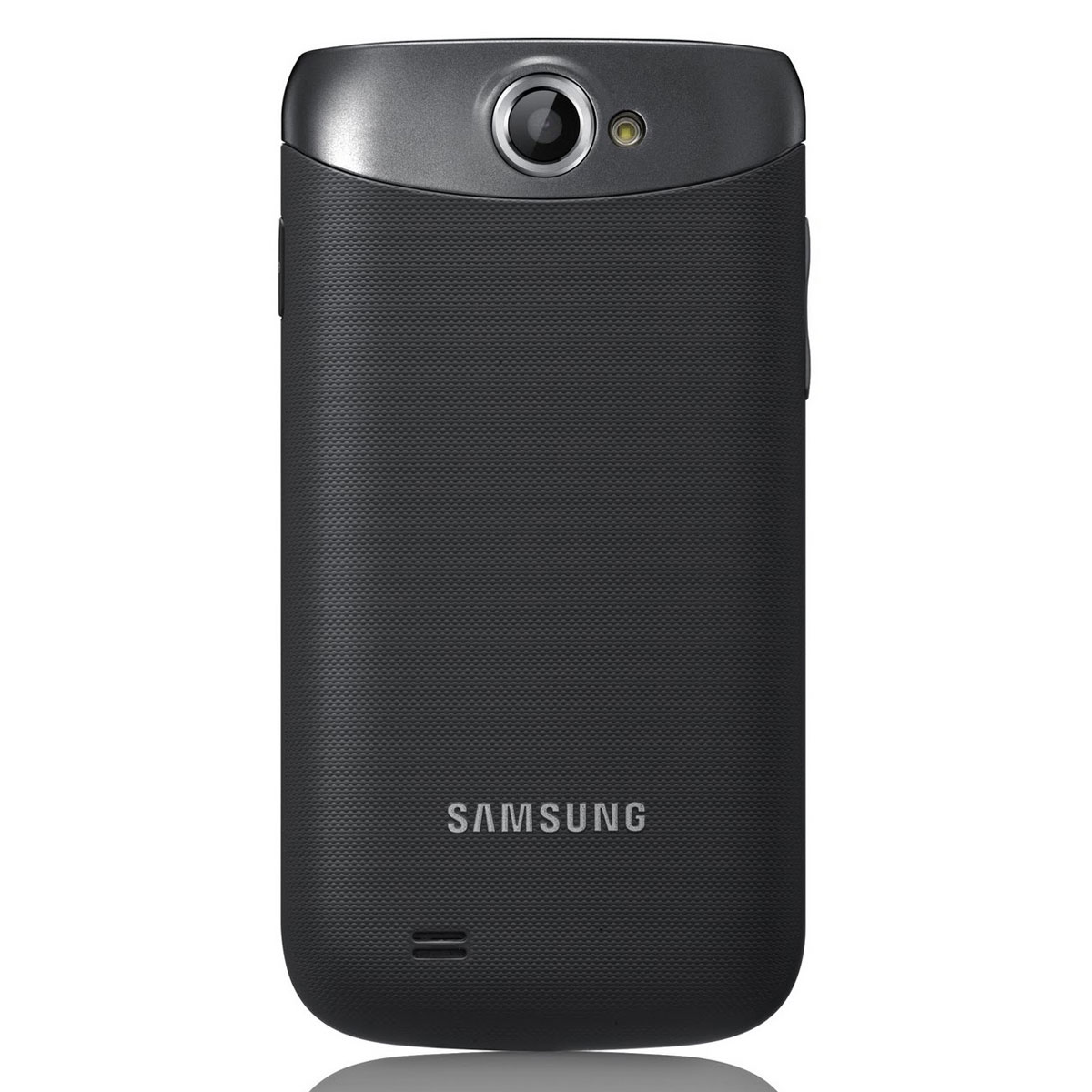samsung galaxy w gt i8150 mobile smartphone samsung sur. Black Bedroom Furniture Sets. Home Design Ideas