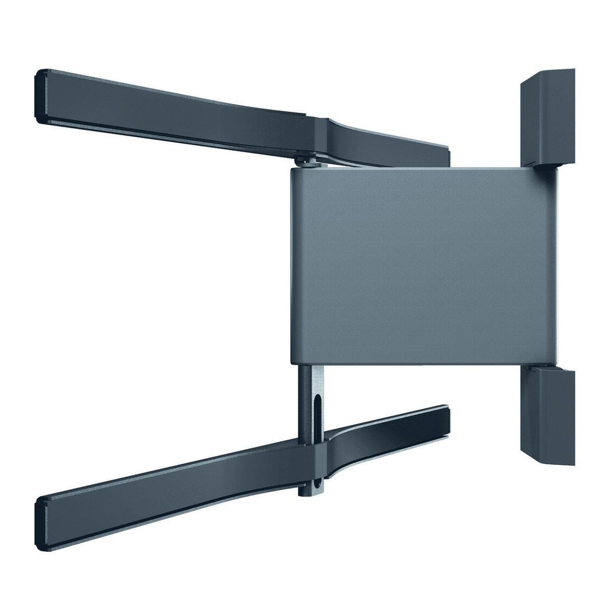 vogel 39 s thin rc 355 support mural tv vogel 39 s sur. Black Bedroom Furniture Sets. Home Design Ideas