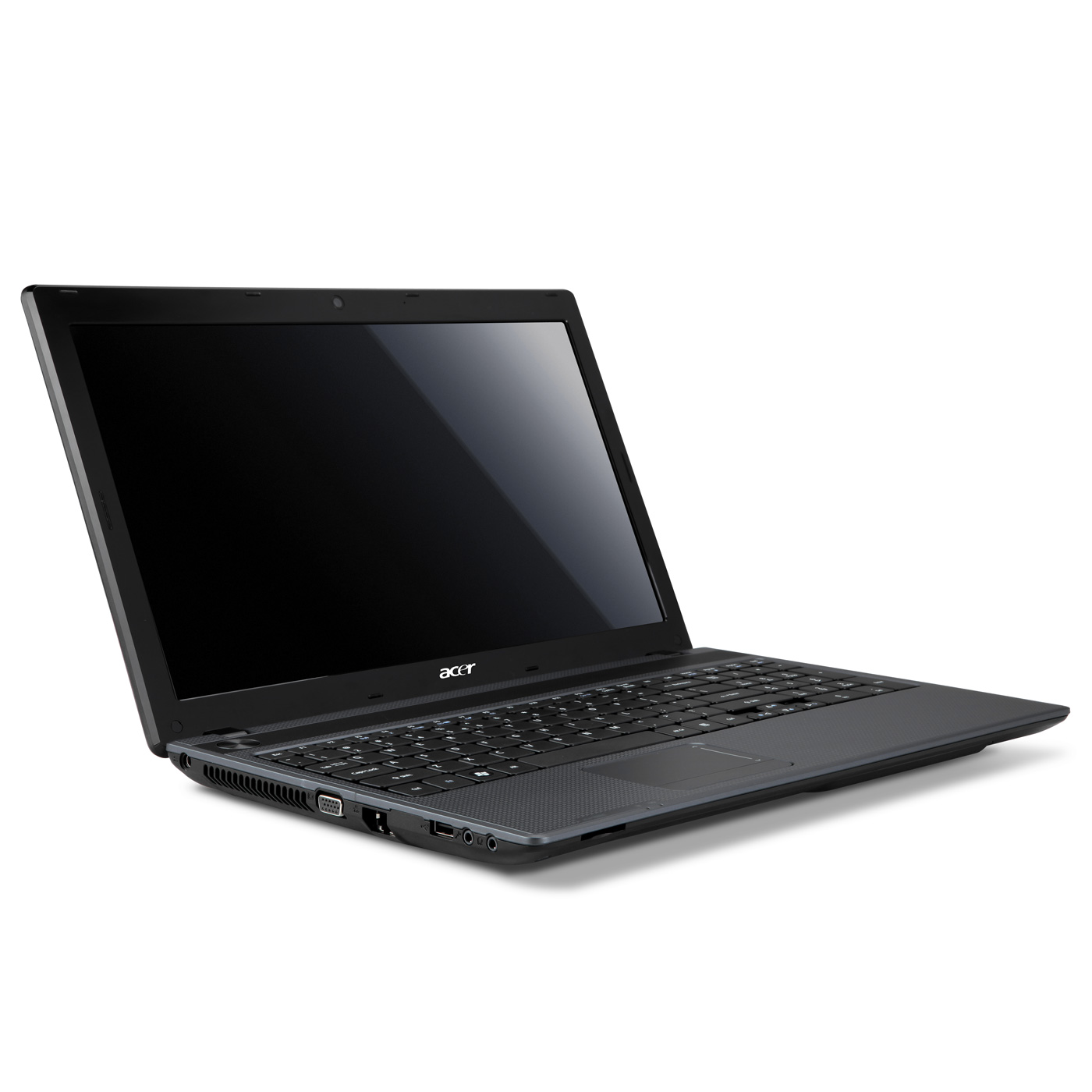 Acer Aspire 5250 E304G75Mn