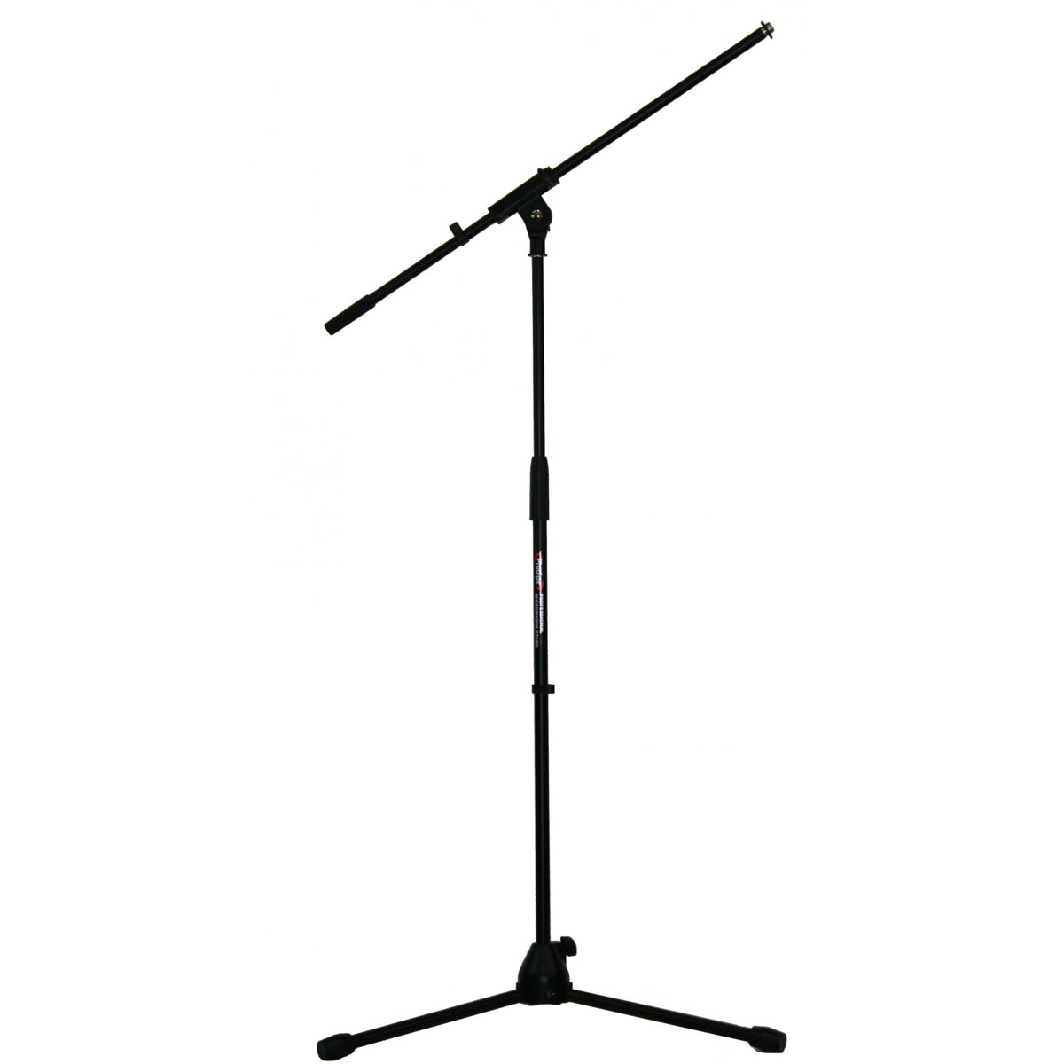 prodipe pied perche ajustable pour microphone accessoires home studio prodipe sur. Black Bedroom Furniture Sets. Home Design Ideas
