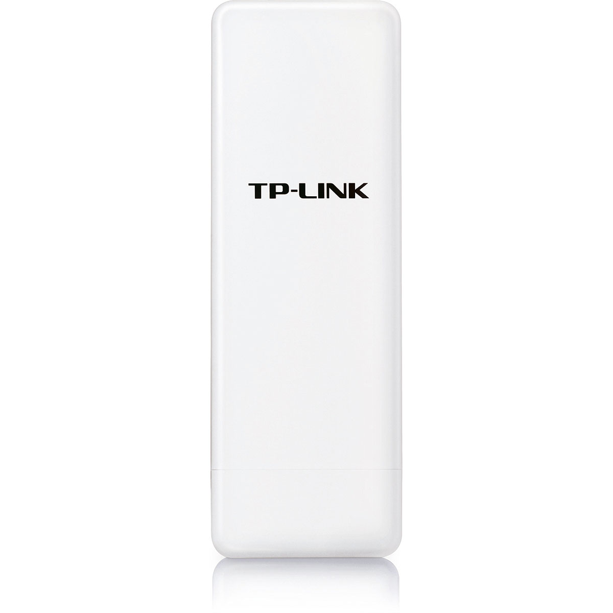 Tp link tl wa7510n point d 39 acc s wifi tp link sur for Repeteur wifi exterieur