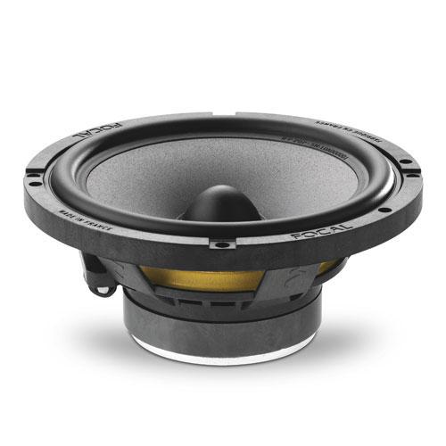 focal ifp207 kit sp cifique pour peugeot 207 307 308 enceintes auto focal sur. Black Bedroom Furniture Sets. Home Design Ideas