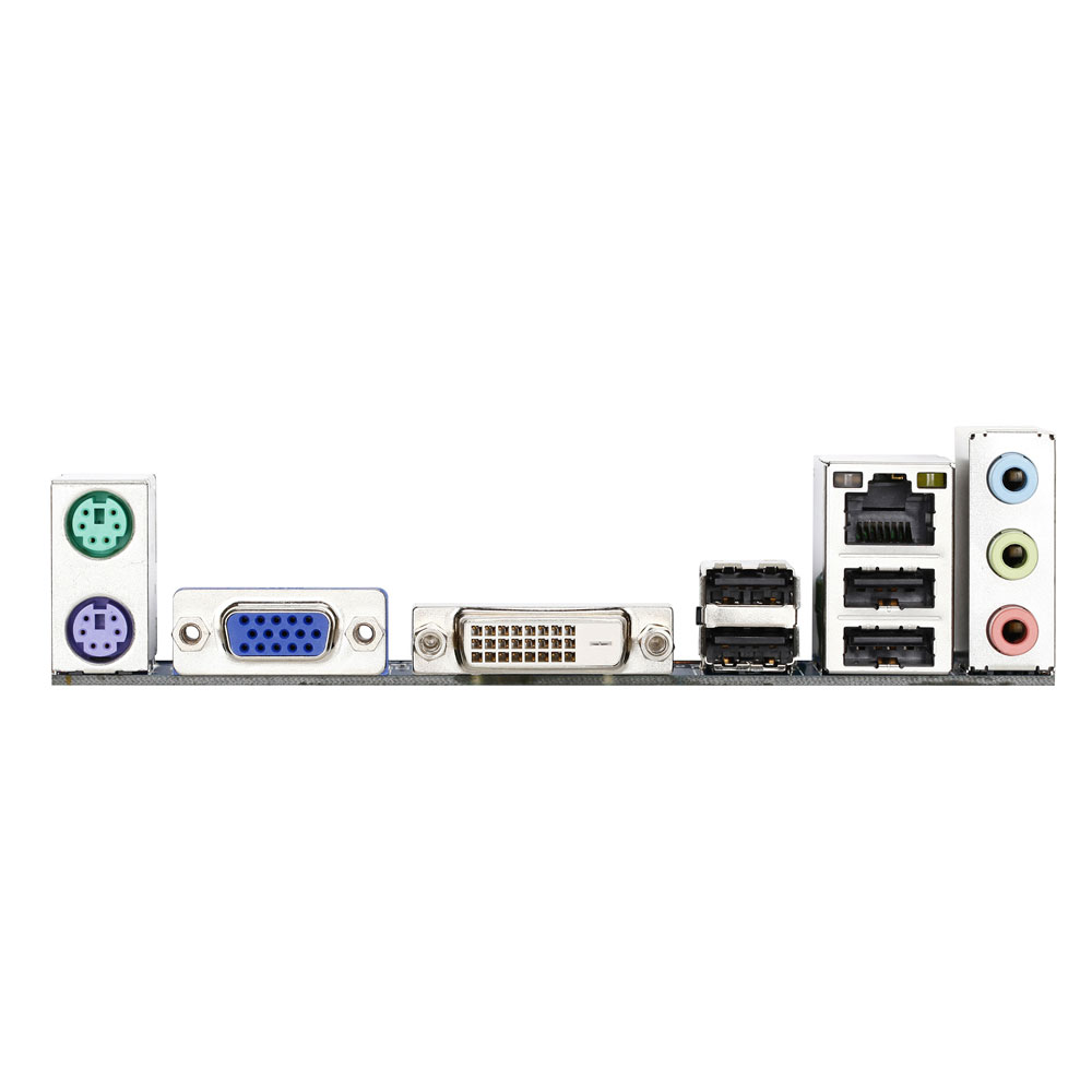 gigabyte ga-78lmt-s2p