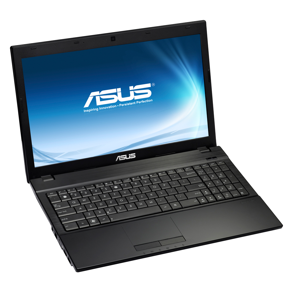 asus pro5pe so204x pc portable asus sur. Black Bedroom Furniture Sets. Home Design Ideas