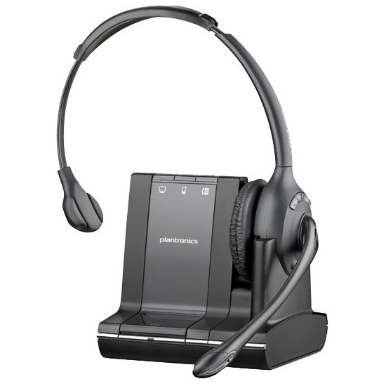 plantronics savi w710 micro casque plantronics sur. Black Bedroom Furniture Sets. Home Design Ideas