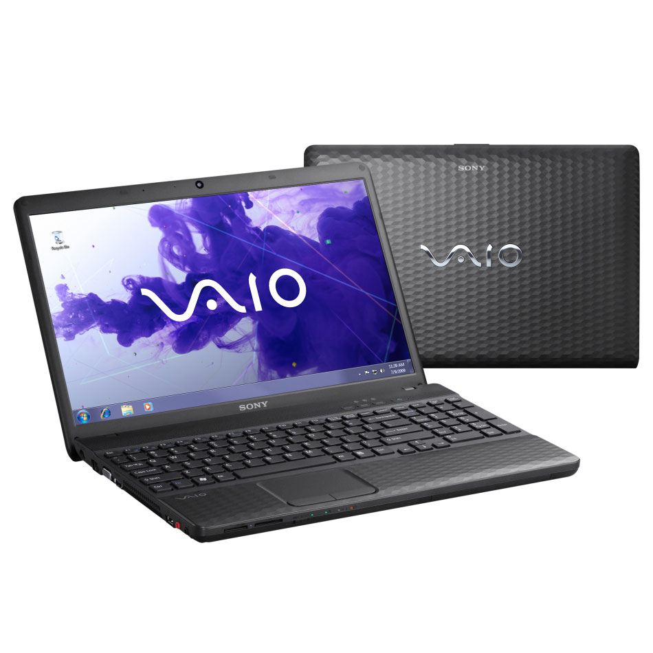 Sony Vaio VPCEE26FX/WI SmartWi Connection Drivers (2019)
