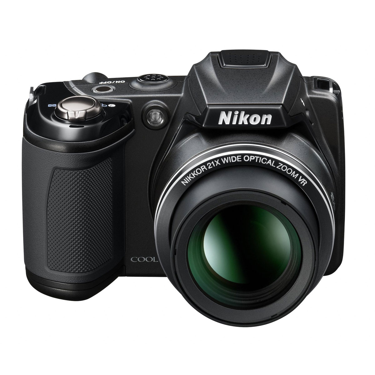 NIKON DSC COOLPIX L310-PTP DRIVERS FOR WINDOWS 7