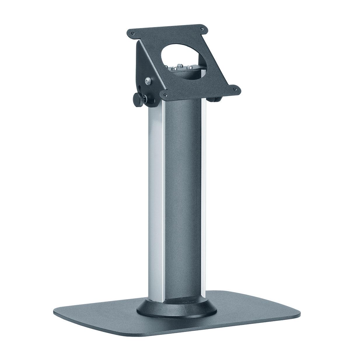 vogel 39 s pro pta3005b accessoires divers tablette vogel 39 s professional sur. Black Bedroom Furniture Sets. Home Design Ideas