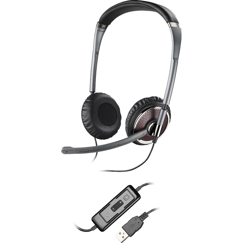 plantronics blackwire c420 micro casque plantronics sur. Black Bedroom Furniture Sets. Home Design Ideas