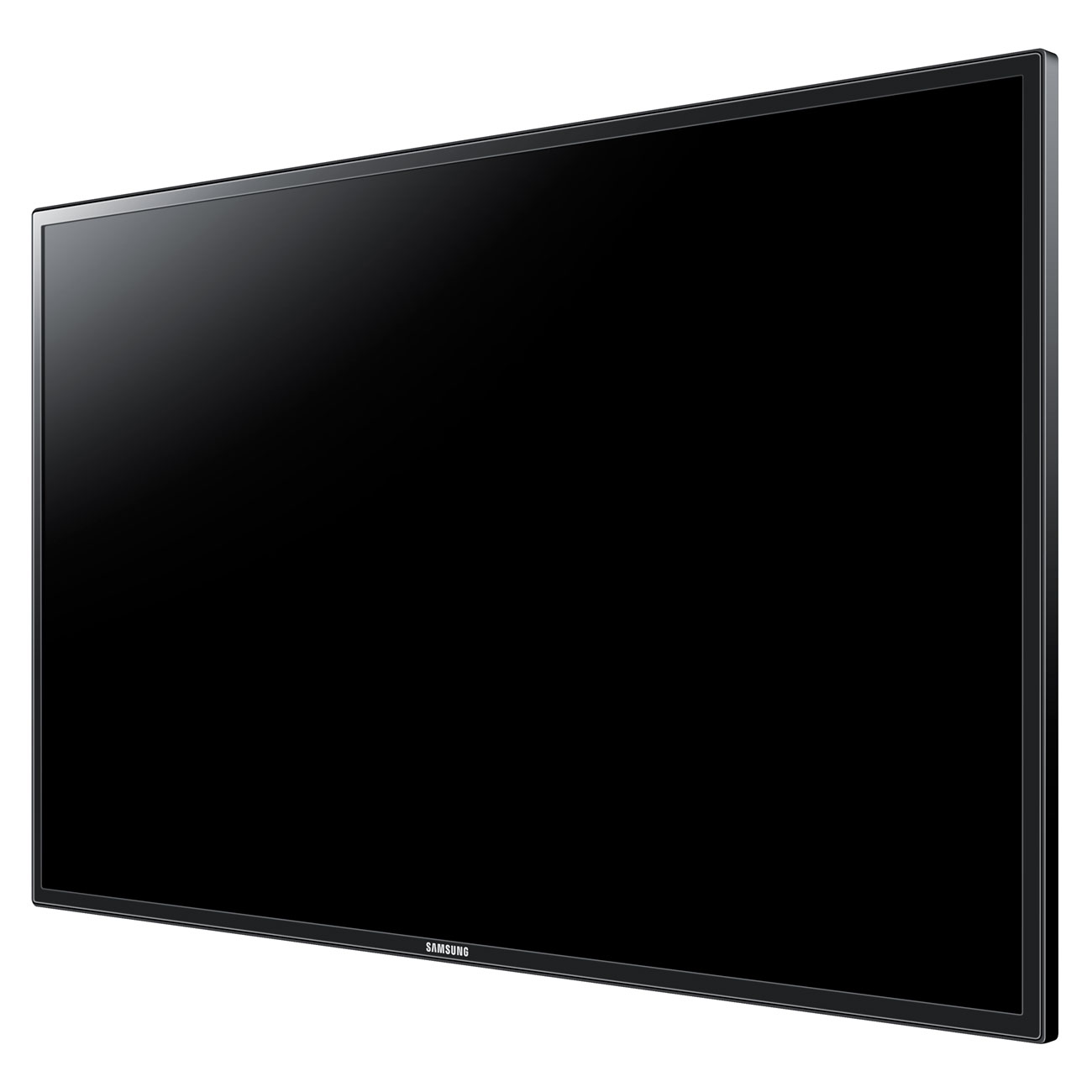 Samsung 46 led me46a ecran dynamique samsung sur for Samsung photo ecran