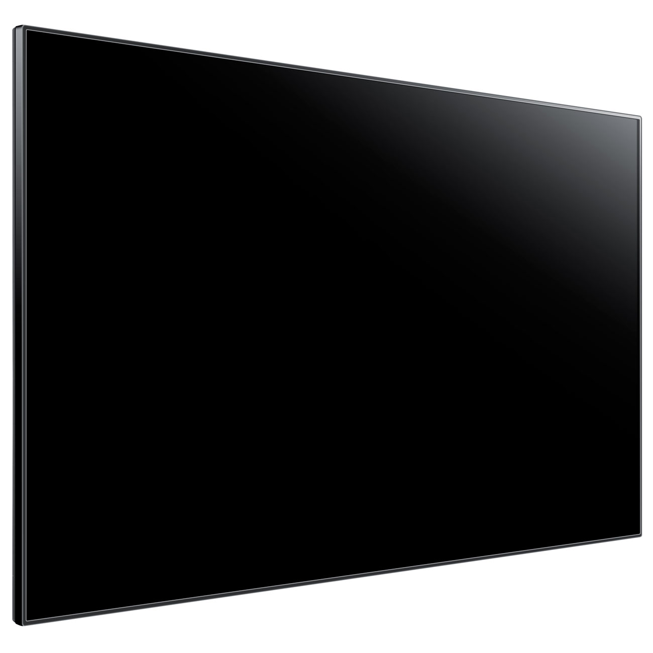 Samsung 55 led ue55a ecran dynamique samsung sur for Samsung photo ecran